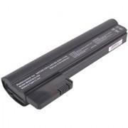 Irvine 4400 mAh Laptop Battery For HP Mini 110-1000-Black
