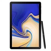 Samsung T830 Galaxy Tab S4 10.5 64GB only WiFi black