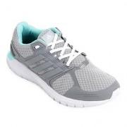 Tênis Adidas Duramo 8 Feminino - Feminino