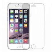 Folie de protectie Explosion-Proof Tempered Glass pentru iPhone 7 Plus geam protectie kit montare BBL176