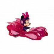Masinuta mini IMC Roadster Racers W2 Minnie Pink Tunder