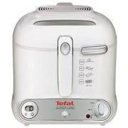 Friteuza Tefal FR302130 Super Uno, 1.5 kg (Alb)