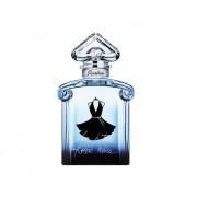Guerlain La Petite Robe Noire Intense Б.О. EDP 100 ml за жени