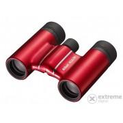 Binoclu Nikon Aculon T01 10x21, roşu