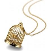 Oliver Weber Colier Birdy 11594