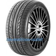 Nexen N 6000 ( 225/55 R17 101W XL )