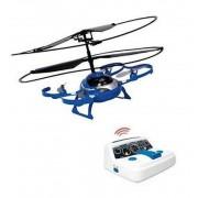 Mi Primer Drone Radio Control - World Brands