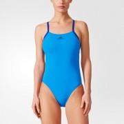 Adidas Női Fürdőruha Perf Swim Inf+ BP5296