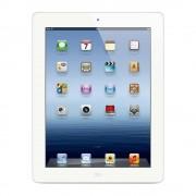 Apple iPad 3 16 Go Wifi + 4G Blanco Libre