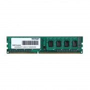 Memorie Patriot 4GB DDR3 1600 MHz CL11
