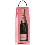 Moet & Chandon Love Bag Rose 0.75L
