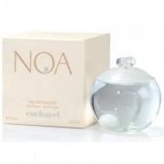 Cacharel - Noa edt 100ml Teszter (női parfüm)