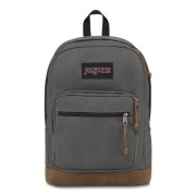Jansport Right Pack Grey Horizon