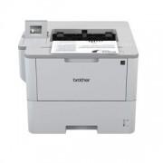 0 Brother HL-L6300DW Mono laserprinter Duplex, wireless