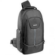 Cullmann 93780 Mochila Negro Estuche para cámara fotográfica Funda (Mochila para Tablet, Universal, Negro)