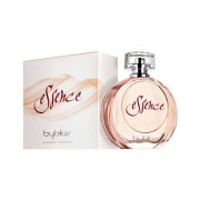 Byblos Essence Eau De Parfum 100 Ml Spray (8007033783940)