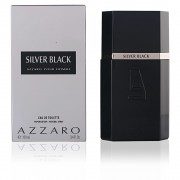 SILVER BLACK EDT VAPORIZADOR 100 ML