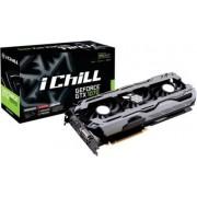 Grafička kartica Inno3D iChill GeForce GTX 1070 , 8gb X3