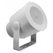 Difuzor proiector de sunet Bosch LBC3941/11, 6 W, 100 V