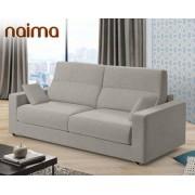 Sofá cama de apertura italiana Naima de HOME