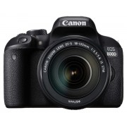Canon-EOS-800D-18-135-IS-STM