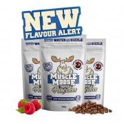 Muscle Moose Protein Pancake Palacsinta Por Mix 500g