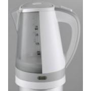 Pringle EK-601 Electric Kettle(1.2 L, Grey)