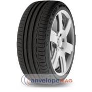 Bridgestone Turanza t001 205/50R17 93W XL