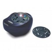 Proiector lumini Aurora boreala si australa Brainstorm Toys E2024 B39011680