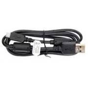 USB Кабел Sony Ericsson EC450