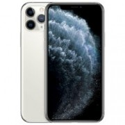 IPhone 11 Pro 64GB Silver 4G+ Smartphone