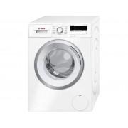 Bosch WAN24100GB Washing Machine 7KG 1200RPM
