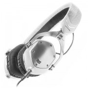 V-Moda XS-U-SV Auriculares
