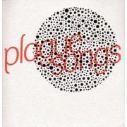 Artisti Diversi - Plague Songs (0652637261622) (1 CD)
