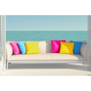 3 or 6 ¿ Island Inspired Outdoor Cushions