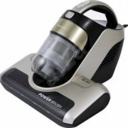 Aspirator antibacterian Rohnson R121 450W lampa UV Gri