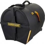 Hardcase HN 12-13C Tom Combo Case