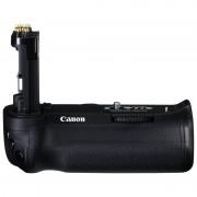Canon BG-E20 Punho para Canon 5D Mark IV