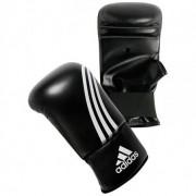 - Adidas Response zakhandschoenen zwart/wit