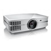 Optoma UHD550X-Proyector DLP-2800 Lumens-3840x2160-2160p