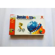 Shopperz Travelling Business Board Game for Travel Time with Family /Friends