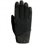 Roeckl Milas handskar