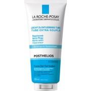 L'Oreal Deutschland GmbH ROCHE-POSAY Posthelios Apres-Soleil Milch 200 ml
