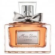 Christian Dior Miss Dior Le Parfum Eau De Parfum 40 Ml Spray (3348901100496)