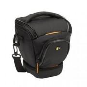 Чанта за фотоапарат Case Logic SLRC-200, черна