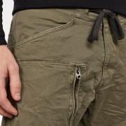 G-Star RAW Powel Qane 3D Straight Tapered Cuffed - 31-38