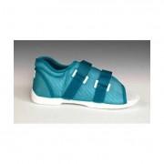 Darco International Darco Med-Surg Shoe Pediatric Part No.MSPN