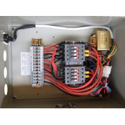 Automatizare generator Kipor KPATS 26-3