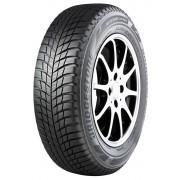 Bridgestone Blizzak LM001 195/65/R15 91T