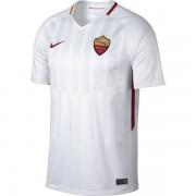 Nike Breathe A.S. Roma Stadium Jersey Away - maglia calcio - uomo - White
